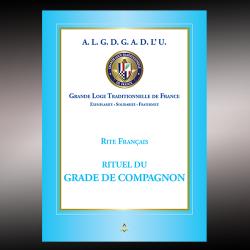 RITUEL RITE FRANÇAIS COMPAGNON